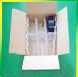Gute Qualitätsverpackenluft-Spalte-Beutel für das Verpacken