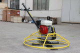 Fertigstellungs-EnergieTrowel (QJM-900) mit Honda-Motor für Verkauf