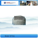 Aufheller Tp701, Glanz-erhöhenagens, für Puder-Beschichtung