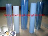 Pellicola rigida antistatica del PVC per la casella piegante