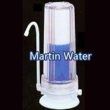 Filtro da acqua