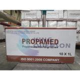 Kundenspezifischer Kennsatz Propiconazole Fungizid-China-Lieferant