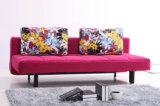 Nuevo diseño muy popular para los muebles de la sala de estar