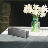 Superbeweglicher mini drahtloser Bluetooth Baß-Lautsprecher für Hauptaudio