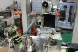 완전히 자동적인 맷돌로 가는 단단한 방위 수직 균형을 잡는 기계 Hj30z-W