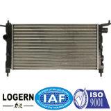 Radiatore di alluminio per Corsa '93-00 Mt 1300149