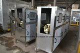 Легкая машина завалки 5 галлонов деятельности 150bph автоматическая (питьевая вода)