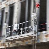 GondolaのZlp500 Steel Suspended Platform