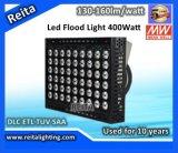 Luz del estadio del vatio LED de Dlc ETL TUV SAA 1000