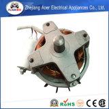 Estilos sofisticados do preço razoável da tecnologia vários motor de 500 watts