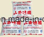 Automatische flüssige kleine Nahrungsmittelverpackungsmaschine/(AH--ZF1000)