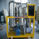 Очиститель масла огнестойкости гидровлический/очиститель масла Lube