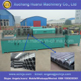Hot Sale Bar Cutting Machine Wire Straightening and Cutting Machine
