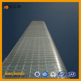 Коммерчески здание моделирует виды /All знаков/моделей выставки создателя здания модельных/модели финансовохозяйственного центра Кувейта/личной модели портноя/изготовления на заказ