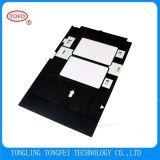 EpsonのためのPVC Card Tray