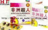 아프리카 수퍼맨 나물 남성 증진 남자 증진 환약