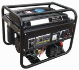 Qualität 2.5kw für Honda Gasoline Generator