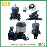 Автомобиль замены/автоматическая установка двигателя запасных частей резиновый для Nissan