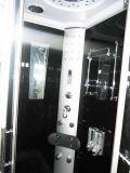 CE Aprovado Steam Cabin Room (LTS-9914 (L / R))
