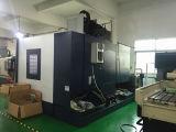 Máquinas de herramientas que muelen verticales del CNC de la eficacia alta (HEP1580)