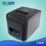 posizione Receipt Bluetooth Printer di 80mm con Auto Cutter (OCPP-808)