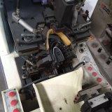 Verwendeter fahler Yi Hong Schuh Tai-, derzehe dauerhafte Maschine 8682b herstellt