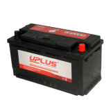 60038 Super12v Lead Acid JIS Maintenance Free Automotive Battery