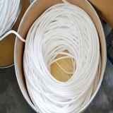 Emballage pur de 100% PTFE avec de l'huile de silicone (MK-4001)