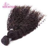 Уток волос Rmey волос реальных человеческих волос бразильский