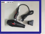 Secador eléctrico de gran alcance de múltiples funciones del soplo del pelo