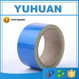 중국에서 고품질 무료 샘플 광고 사려깊은 비닐