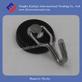 강하거나 네오디뮴 또는 NdFeB 또는 알파철 또는 Industrail/플라스틱 또는 금속 자석 회의