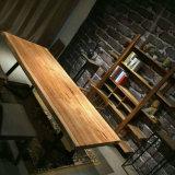جيّدة سعر جوزة [دين تبل] خشبيّة يثبت لأنّ بيتيّة ([كغ-007])