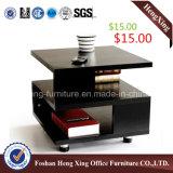 Таблица чая/деревянная таблица/бортовые таблица/журнальный стол (HX-CT0066)