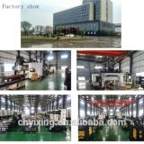 ¡Marca de fábrica superior! Diámetro vertical del torno 100m m de las máquinas de herramientas del CNC de Shangai que trabaja a máquina Bx42