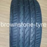 Neumático del coche de UHP, neumático 275/40r20, 265/50r20, 205/70r15, 235/50r18 del coche de SUV