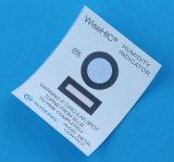 De Kaart van de Indicator van de Vochtigheid van het Kobalt van 8% (HIC) (WiseHIC)