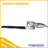электрический триммер изгороди 230V-240V