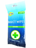 Превосходное Mosquito Repellent Wet Wipe Set анти- Insect Wipe 28PCS