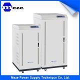 Online-Stromnetz Gleichstrom-Online-UPS UPS-160kVA