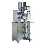 Empaquetadora de relleno de lacre del anacardo automático Ah-Klj100