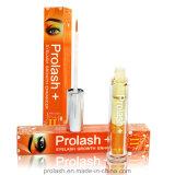 1-3 mm plus long Factory Prix Prolash + croissance des cils Liquide
