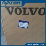 21010252 preços equivalentes do elemento de filtro do ar de Volvo