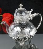 POT del tè (WG12291D)