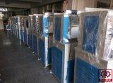 Machine de découpage hydraulique automatique de papier de bras d'oscillation