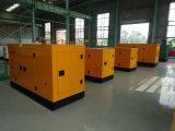 Gerador Diesel do preço de fábrica 48kw/60kVA Cummins (4BTA3.9-G2) (GDC60*S)