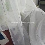 Tessuto puro della tenda di alta qualità della prima classe