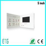 Видео- карточки приветствию Cards/TFT-Cards LCD (карточки LCD