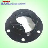 Servicio que muele del CNC, servicio de torneado del CNC, piezas rápidas del moldeo por inyección
