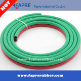 Industrial Tools를 위한 공기와 Water Hoses